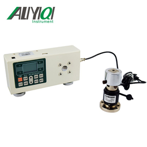 AGN (Small) High Speed ​​Impact Torque Tester