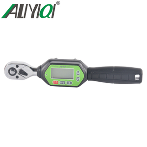 AWM mini digital torque wrench