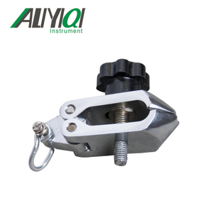 AJJ-020 pointed nozzle fixture