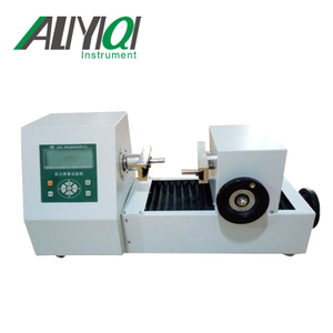 ADT series horizontal torsion spring testing machine