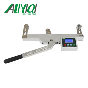 AZGH-G rope tension meter (applicable to copper stranded wire)